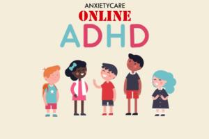 ADHD Disorders