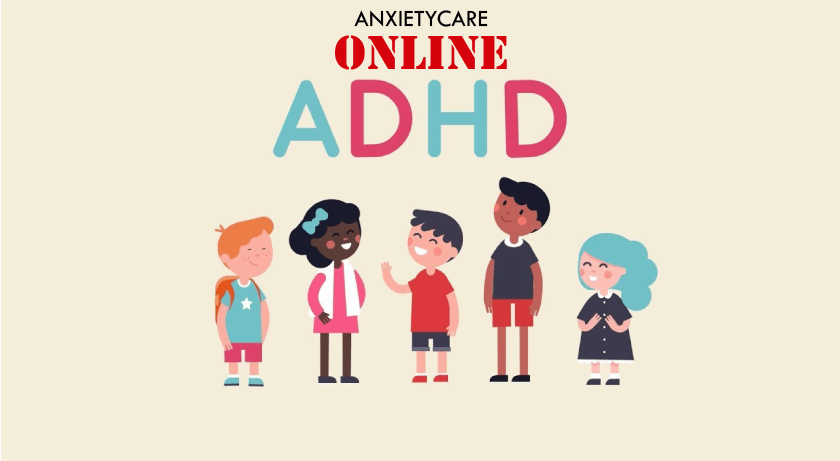 Why Do We Need To Know About Attention Deficit Hyperactivity Disorder – Symptoms, Causes, and Treatments?
