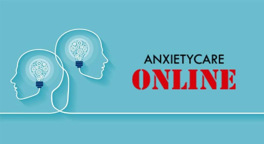 How are the Diagnosis & Treatment of Neurological Disorders? - Anxiety Care Online