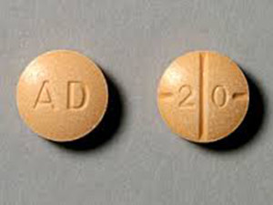Buy Cheap Adderall 20MG Online