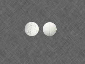 Codeine sulfate15mg online