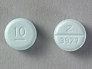 Shop Diazepam 10MG online