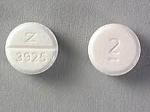 Diazepam2mg Buy Online