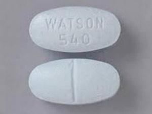 Order Onlline Hydrocodone 10.5MG