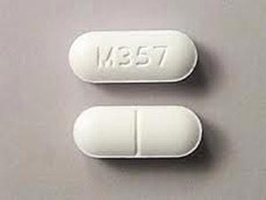 Hydrocodone5.5MG Online