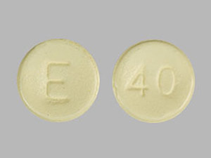 You can buy easily OPANAER 40MG Online