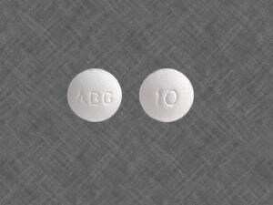 Purchase Oxycodone10mg Online