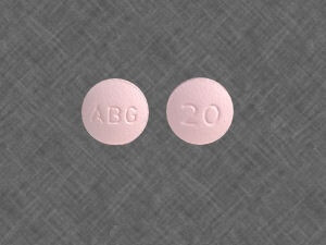 Oxycodone20mg Order Online
