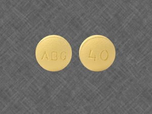 Order Oxycodone40mg Best Price