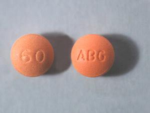 Oxycodone60mg Online