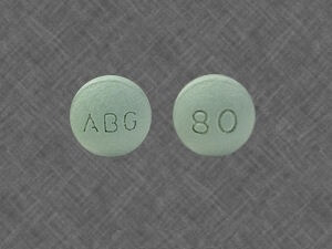 Oxycodone80mg Online at best price
