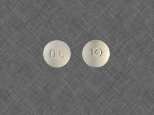 Oxycontin10MG Online