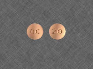 Buy Oxycontin20MG Online