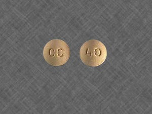 Oxycontin40mg Order Online
