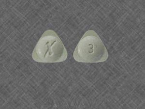 Buy prescribed Xanax XR 3 MG