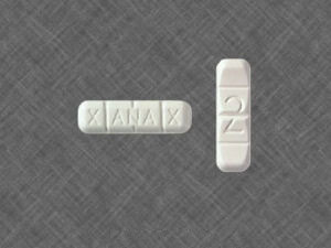 Order Xanax2mg online with overnight