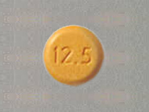 Adderall 12.5MG Online at Best Price