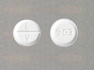 codeine sulfate30mg Online