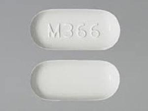 hydrocodone7.5 Order Online