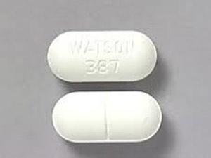 Buy Hydrocodone online at Best Price