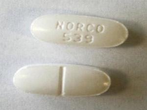 Buy norco10 onlie ar best price