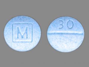 Oxycodone30mg Online