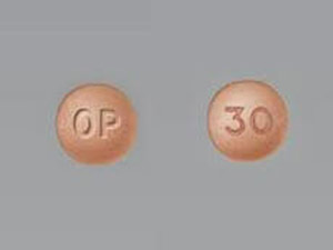 Order oxycontin30MG