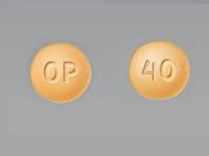 Order online oxycontin40mg