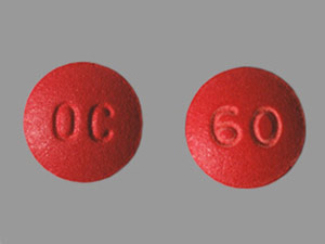 oxycontin60mg online