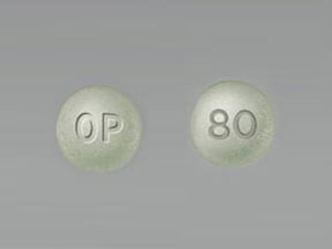 Order Online oxycontin80MG overnight