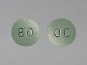 oxycontin80 buy online