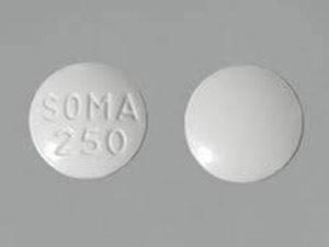 Shop Soma250MG order online