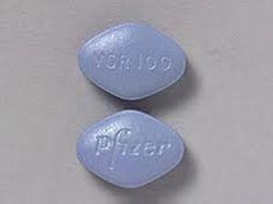 Shop Viagra100MG Order Online